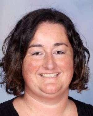 Sarah Scanlan